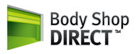 Body shop direct